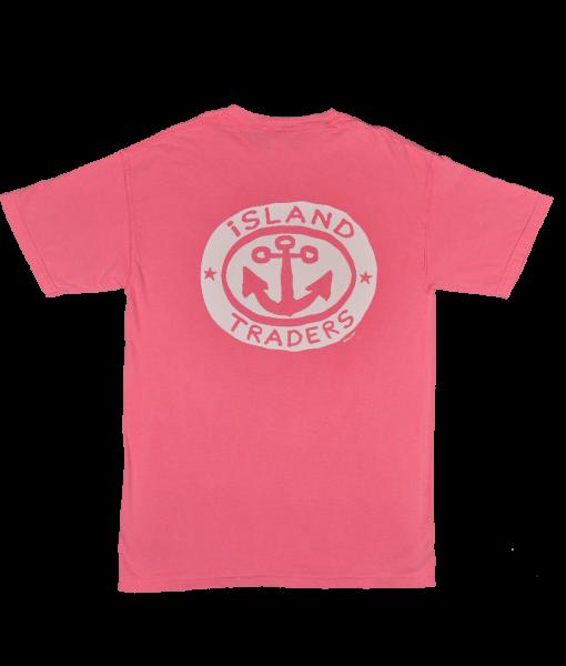 2015-IT-ShirtBacks-CircleAnchor-Watermelon
