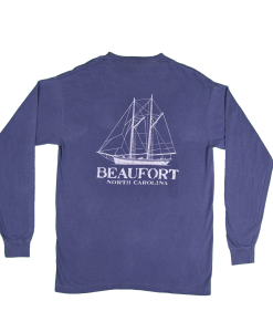 2015-IT-ShirtBacks-NEWBlueprintSchoonerNavy-BACK-LS