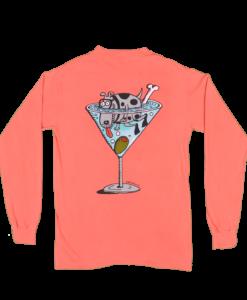 2015-IT-ShirtBacks-Scubatini-Salmon-LS