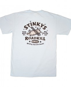 2016-IP-Products-StinkysRoadkill-Back