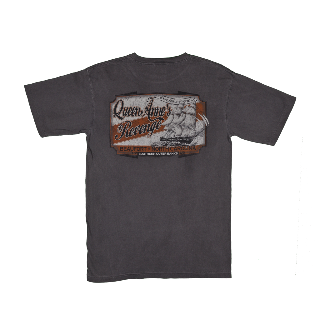 2015-IT-ShirtBacks-ReserveOldShip-Charcoal