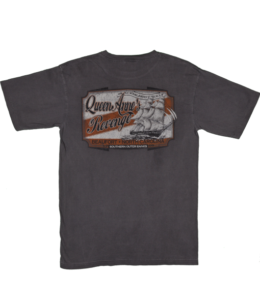 2015-IT-ShirtBacks-ReserveOldShip-Charcoal