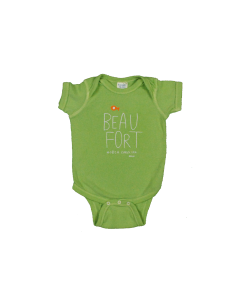 2015-IP-Products-Beaufort-Little-Chalk-Fish-Onesie-Kiwi-REG