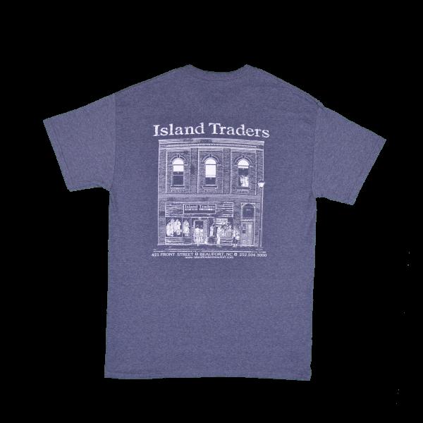 2015-IT-ShirtBacks-Storefront_Logo_Heather_Navy