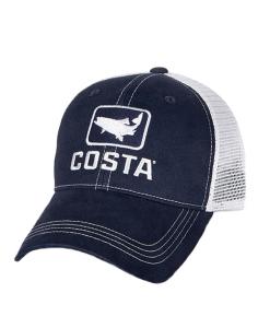 2015-IT-Products-Costa-XLTrucker-TroutNavyWhite-REG
