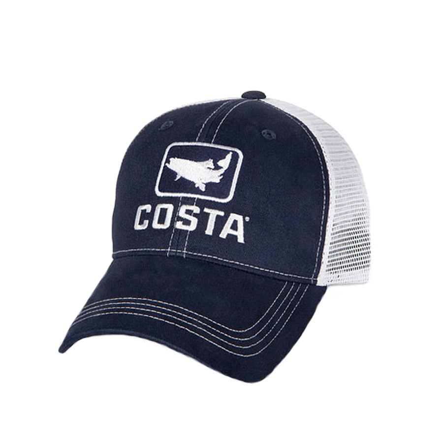 2015-IT-Products-Costa-XLTrucker-TroutNavyWhite-REG