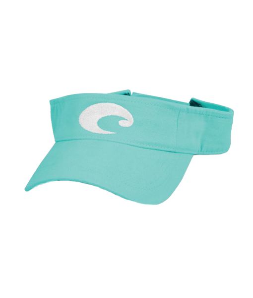 2015-IT-Products-CostaCottonVisor-Aquamarine-REG