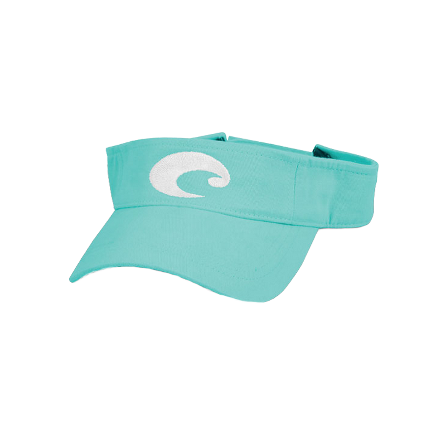 2015-IT-Products-CostaCottonVisor-Aquamarine-REG