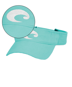 2015-IT-Products-CostaCottonVisor-Aquamarine-ZOOM