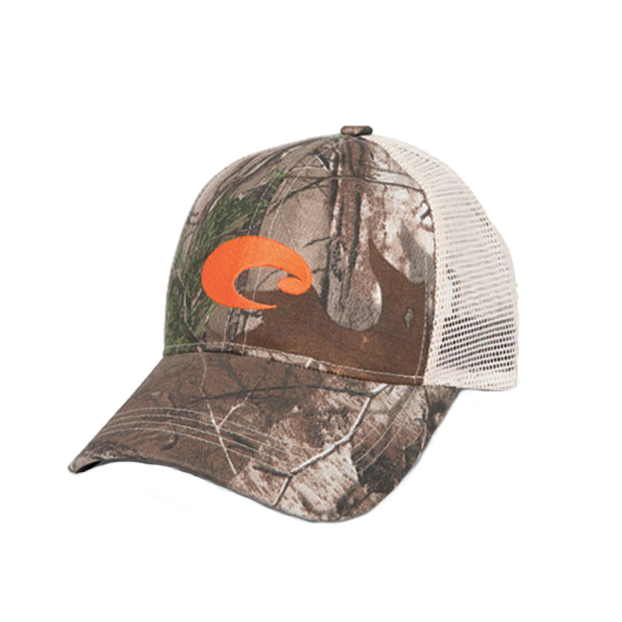 2015-IT-Products-CostaMeshHat-RealTreeCamoOrangeBlaze-REG