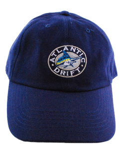 2015-IT-Products-Marlin-Navy-1-REG