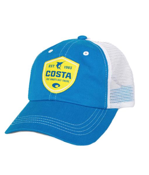 2015-IT-Products-ShieldTrucker-CostaBlue-REG