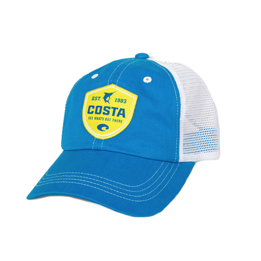 2015-IT-Products-ShieldTrucker-CostaBlue-REG