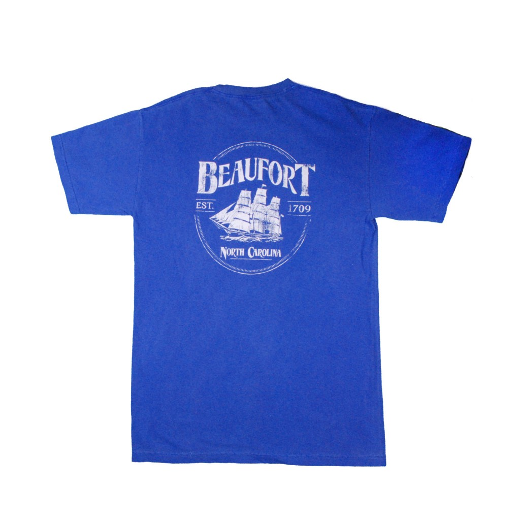 2015-IT-ShirtBacks-DeliOvalSchooner-SS-VeryBlue-BACK