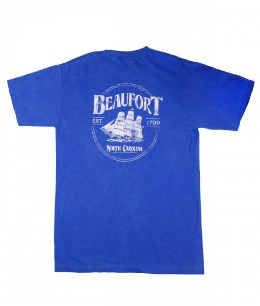 2015-IT-ShirtBacks-DeliOvalSchooner-SS-VeryBlue-BACK