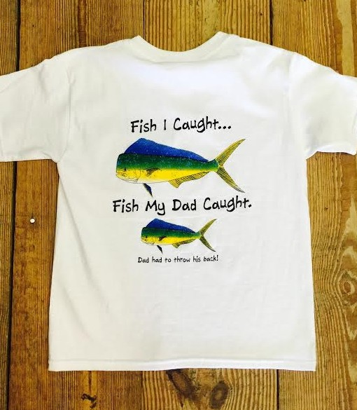 Kids-FishmyDadCaught-1