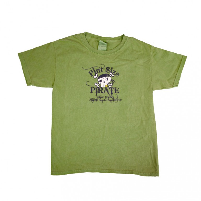 2015-IP-Products-GoldToothPirate-Shamrock