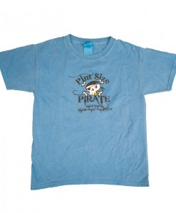 2015-IP-Products-GoldToothPirate-TahitiBlue