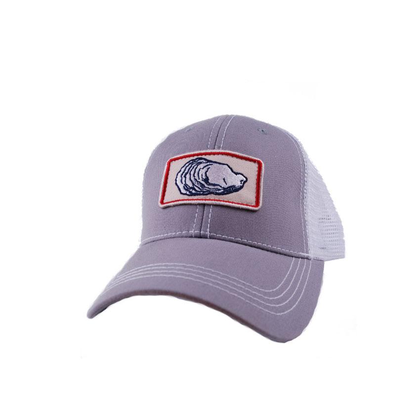 22f787e41a671 Southern Hooker - Oyster Hat    Southern Hooker
