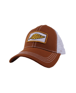2015-IT-SoutherHooker-TobaccoLeafHat-Brown
