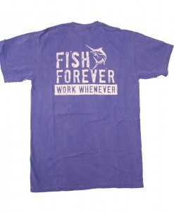 2016-IP-Products-FishForever-VeryBlue-Back