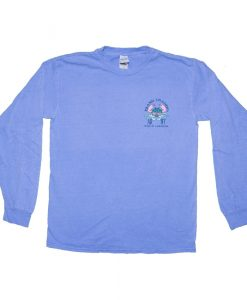 CountryClubCrab-LS-Peri-FRONT