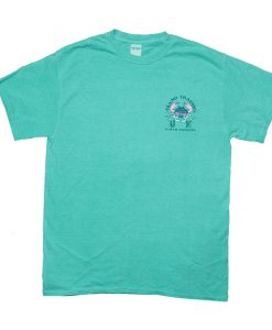 CountryClubCrab-SS-Seafoam-FRONT
