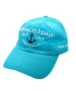 GetRockedAnchorBeach-Turquoise
