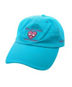 HeartofTheMatter-Turquoise