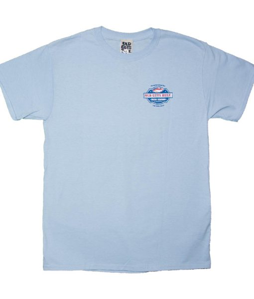Seafood-SS-LightBlue-FRONT