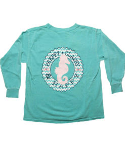 SouthernSeahorse-LS-Seafoam-BACK