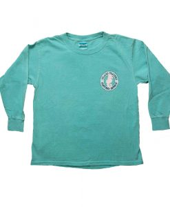 SouthernSeahorse-LS-Seafoam-FRONT