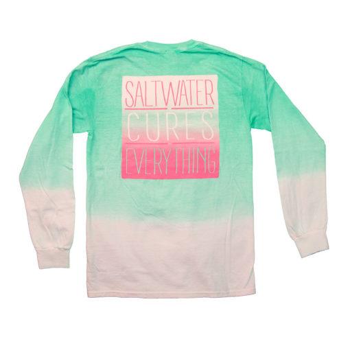 2018-IP-Products-SaltwaterCures-LS-SeaFoam-Back