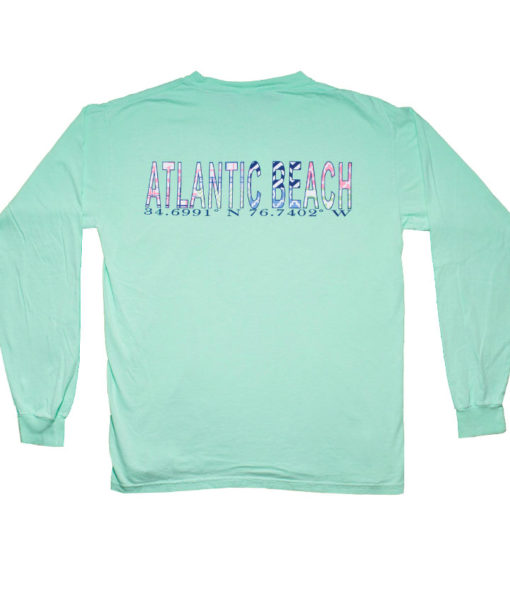 AB-PatchName-LS-IslandReef-BACK