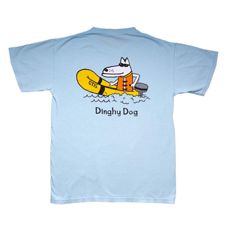 DingyDog-SS-Chambray-BACK