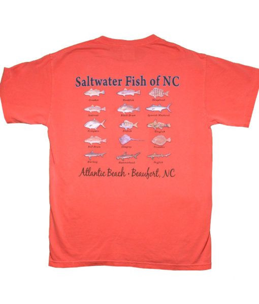 SaltwaterFish-SS-Salmon-BACK