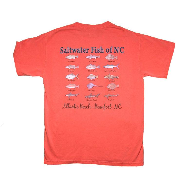 SaltwaterFish-SS-Salmon-BACK