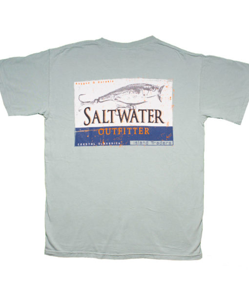 SaltwaterOutfitter-SS-Bay-BACK