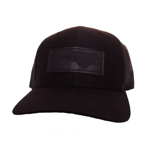 2018-IP-Products-Hat-NCPatch-BlackBlack